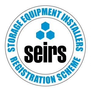 SEMA SEIRS logo