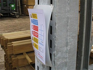 Load Labels Blog
